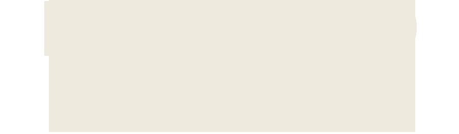 Inbound Marketing Day